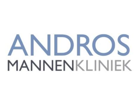 Andros-Mannenkliniek_Logo_400x400